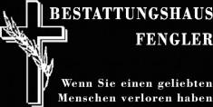 Bestattungshaus Fengler